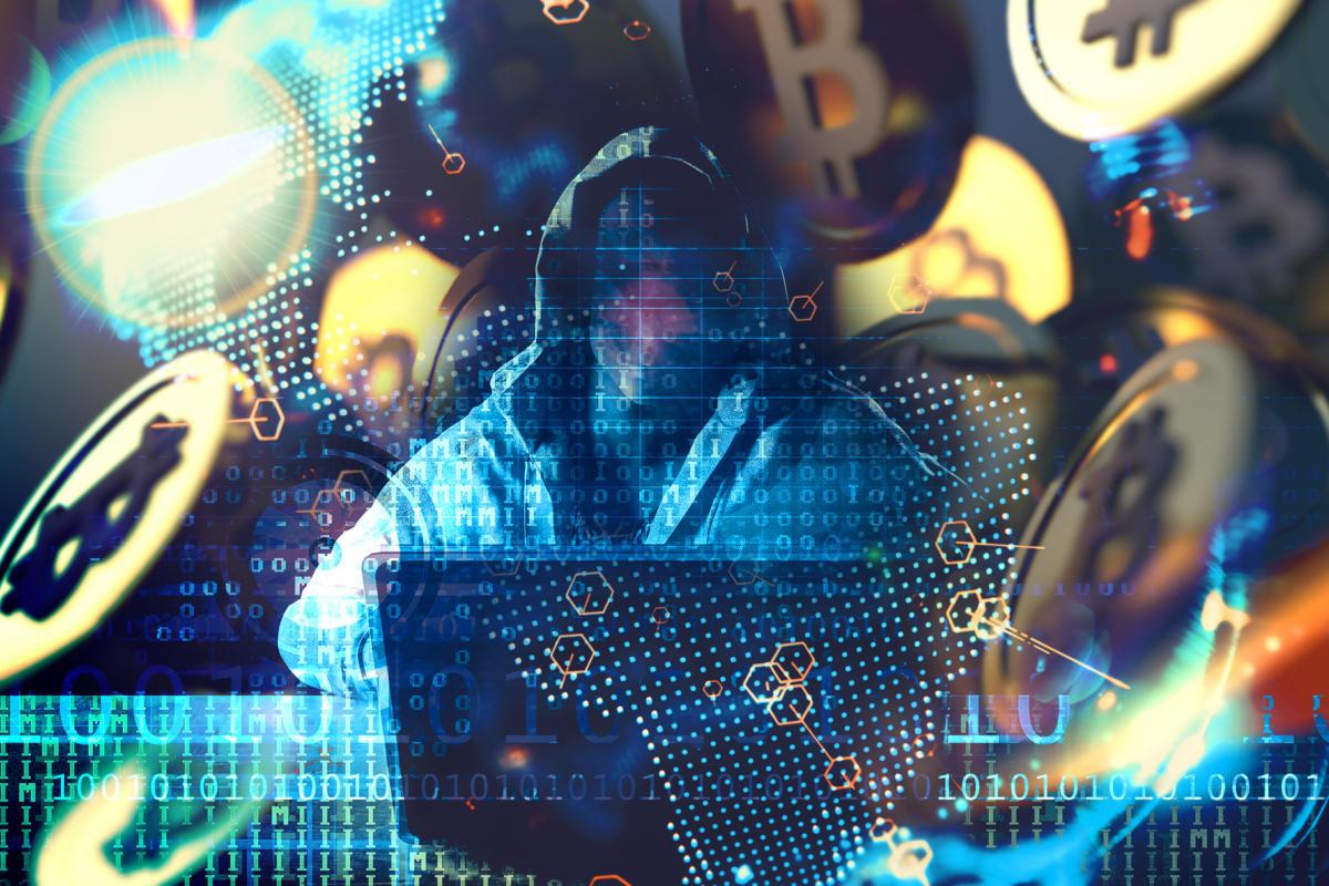 Siber örgütler büyük markaları taklit ediyor - Yapay Zeka ve Robotik